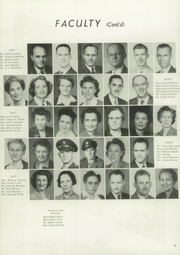 Page 14, 1944 Edition, McClatchy High School - Nugget Yearbook (Sacramento, CA) online yearbook collection