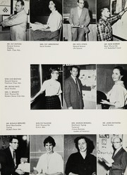Page 13, 1960 Edition, Arroyo High School - Arroyan Yearbook (San Lorenzo, CA) online yearbook collection
