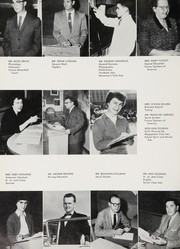 Page 14, 1960 Edition, Arroyo High School - Arroyan Yearbook (San Lorenzo, CA) online yearbook collection