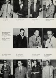 Page 15, 1960 Edition, Arroyo High School - Arroyan Yearbook (San Lorenzo, CA) online yearbook collection