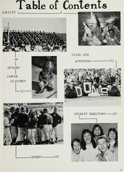Page 7, 1960 Edition, Arroyo High School - Arroyan Yearbook (San Lorenzo, CA) online yearbook collection