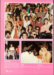 Page 10, 1986 Edition, Arroyo High School - Arroyan Yearbook (San Lorenzo, CA) online yearbook collection