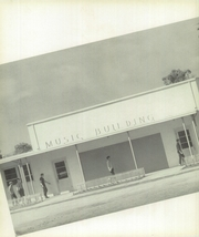 Page 8, 1950 Edition, Escondido High School - Gong Yearbook (Escondido, CA) online yearbook collection