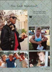 Page 13, 1988 Edition, Escondido High School - Gong Yearbook (Escondido, CA) online yearbook collection