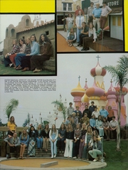 Page 11, 1975 Edition, Buena High School - Conquistador Yearbook (Ventura, CA) online yearbook collection