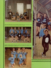 Page 16, 1975 Edition, Buena High School - Conquistador Yearbook (Ventura, CA) online yearbook collection