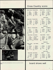 Page 37, 1978 Edition, Buena High School - Conquistador Yearbook (Ventura, CA) online yearbook collection