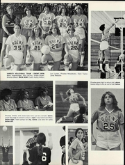 Page 40, 1978 Edition, Buena High School - Conquistador Yearbook (Ventura, CA) online yearbook collection