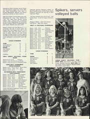 Page 41, 1978 Edition, Buena High School - Conquistador Yearbook (Ventura, CA) online yearbook collection