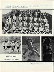 Page 42, 1978 Edition, Buena High School - Conquistador Yearbook (Ventura, CA) online yearbook collection