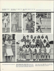 Page 44, 1978 Edition, Buena High School - Conquistador Yearbook (Ventura, CA) online yearbook collection