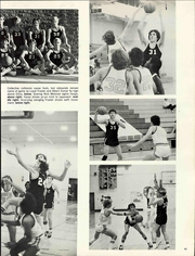 Page 51, 1978 Edition, Buena High School - Conquistador Yearbook (Ventura, CA) online yearbook collection