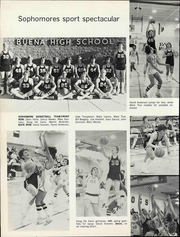 Page 52, 1978 Edition, Buena High School - Conquistador Yearbook (Ventura, CA) online yearbook collection