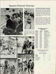 Page 53, 1978 Edition, Buena High School - Conquistador Yearbook (Ventura, CA) online yearbook collection