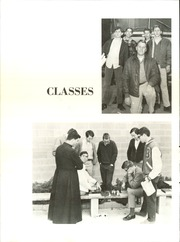 Page 14, 1970 Edition, St John Bosco High School - Brave Yearbook (Bellflower, CA) online yearbook collection
