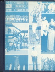 Page 2, 1970 Edition, St John Bosco High School - Brave Yearbook (Bellflower, CA) online yearbook collection