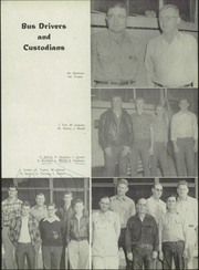 Page 17, 1953 Edition, Wasco Union High School - Wasconian Yearbook (Wasco, CA) online yearbook collection