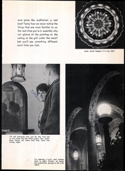 Page 11, 1963 Edition, Wasco Union High School - Wasconian Yearbook (Wasco, CA) online yearbook collection