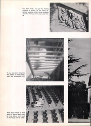 Page 12, 1963 Edition, Wasco Union High School - Wasconian Yearbook (Wasco, CA) online yearbook collection