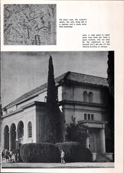 Page 13, 1963 Edition, Wasco Union High School - Wasconian Yearbook (Wasco, CA) online yearbook collection