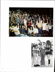 Page 10, 1973 Edition, Wasco Union High School - Wasconian Yearbook (Wasco, CA) online yearbook collection