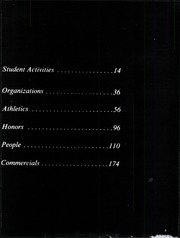 Page 7, 1974 Edition, Wasco Union High School - Wasconian Yearbook (Wasco, CA) online yearbook collection