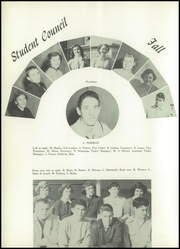 Page 16, 1953 Edition, Vacaville Union High School - Ulatis Yearbook (Vacaville, CA) online yearbook collection