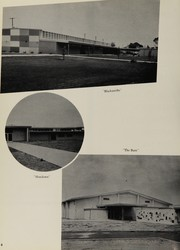 Page 10, 1959 Edition, La Sierra High School - Roundup Yearbook (Carmichael, CA) online yearbook collection