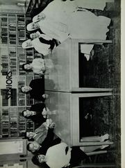 Page 14, 1959 Edition, Bishop O Dowd High School - Mitre Yearbook (Oakland, CA) online yearbook collection