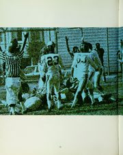 Page 16, 1971 Edition, Bishop O Dowd High School - Mitre Yearbook (Oakland, CA) online yearbook collection