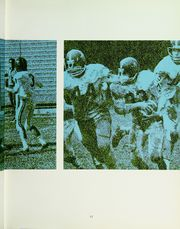 Page 17, 1971 Edition, Bishop O Dowd High School - Mitre Yearbook (Oakland, CA) online yearbook collection