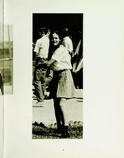 Page 7, 1971 Edition, Bishop O Dowd High School - Mitre Yearbook (Oakland, CA) online yearbook collection