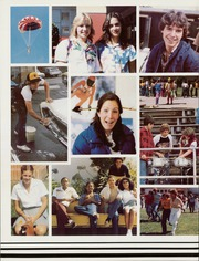 Page 10, 1981 Edition, Bishop O Dowd High School - Mitre Yearbook (Oakland, CA) online yearbook collection