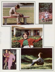 Page 15, 1981 Edition, Bishop O Dowd High School - Mitre Yearbook (Oakland, CA) online yearbook collection