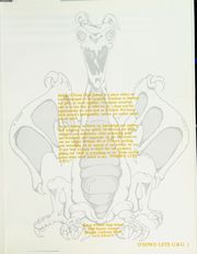Page 5, 1989 Edition, Bishop O Dowd High School - Mitre Yearbook (Oakland, CA) online yearbook collection