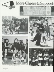 Page 168, 1993 Edition, Bishop O Dowd High School - Mitre Yearbook (Oakland, CA) online yearbook collection
