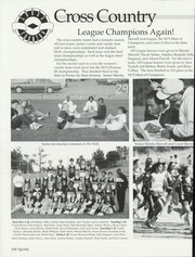 Page 170, 1993 Edition, Bishop O Dowd High School - Mitre Yearbook (Oakland, CA) online yearbook collection