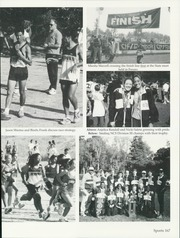 Page 171, 1993 Edition, Bishop O Dowd High School - Mitre Yearbook (Oakland, CA) online yearbook collection