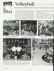 Page 176, 1993 Edition, Bishop O Dowd High School - Mitre Yearbook (Oakland, CA) online yearbook collection