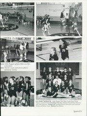 Page 177, 1993 Edition, Bishop O Dowd High School - Mitre Yearbook (Oakland, CA) online yearbook collection