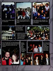 Page 11, 2006 Edition, Bishop O Dowd High School - Mitre Yearbook (Oakland, CA) online yearbook collection