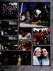 Page 9, 2006 Edition, Bishop O Dowd High School - Mitre Yearbook (Oakland, CA) online yearbook collection