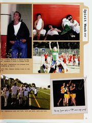 Page 15, 2007 Edition, Bishop O Dowd High School - Mitre Yearbook (Oakland, CA) online yearbook collection