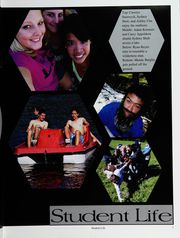 Page 11, 2009 Edition, Bishop O Dowd High School - Mitre Yearbook (Oakland, CA) online yearbook collection
