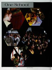 Page 16, 2009 Edition, Bishop O Dowd High School - Mitre Yearbook (Oakland, CA) online yearbook collection