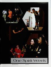 Page 17, 2009 Edition, Bishop O Dowd High School - Mitre Yearbook (Oakland, CA) online yearbook collection