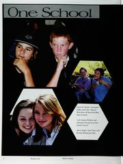 Page 8, 2009 Edition, Bishop O Dowd High School - Mitre Yearbook (Oakland, CA) online yearbook collection