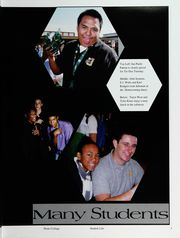 Page 9, 2009 Edition, Bishop O Dowd High School - Mitre Yearbook (Oakland, CA) online yearbook collection
