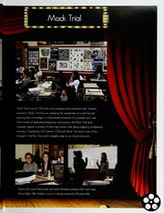 Page 73, 2011 Edition, Bishop O Dowd High School - Mitre Yearbook (Oakland, CA) online yearbook collection