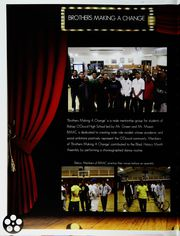 Page 74, 2011 Edition, Bishop O Dowd High School - Mitre Yearbook (Oakland, CA) online yearbook collection